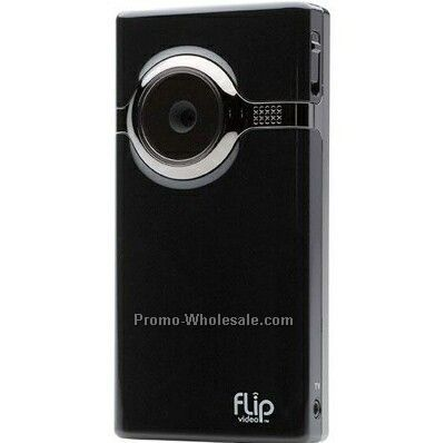 Pure Digital Flip Video Minohd Camcorder