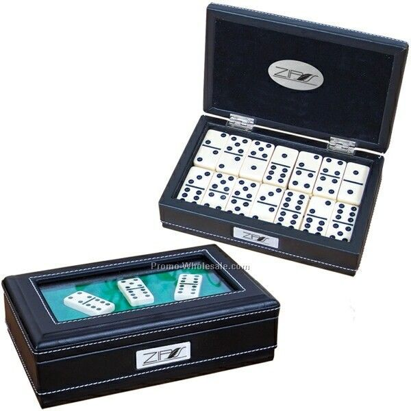 Domino Gift Pack (Imprinted)