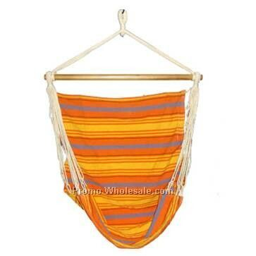 fabric hammock chair swing chaircamping chair  hammockschina wholesale hammocks  rh   promo wholesale
