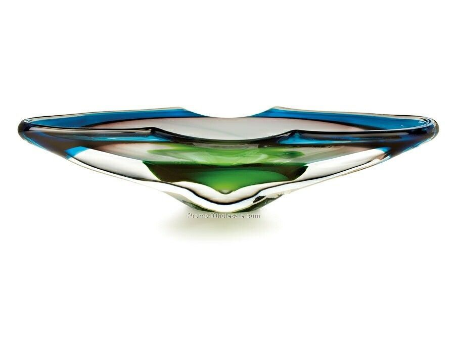 Evolution By Waterford Vase Vase And Cellar Image Avorcor