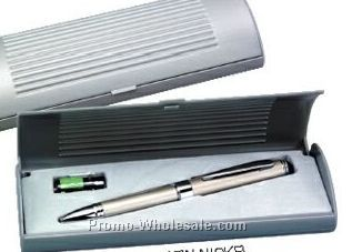 Elixor Vibration Massage Pen