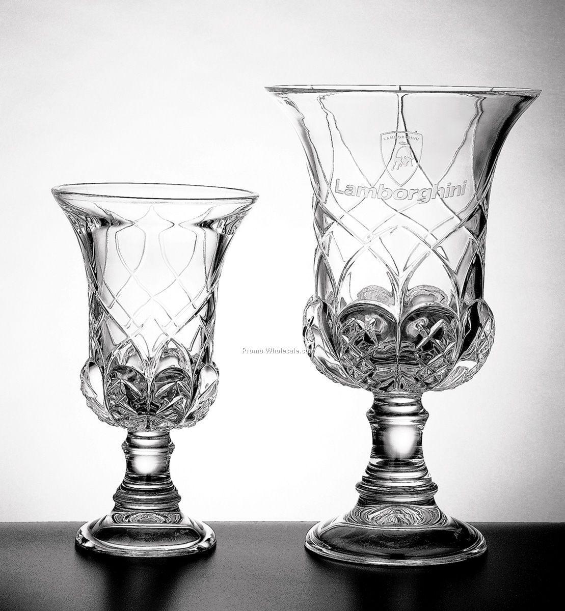 Vaseschina wholesale vases lofty vase award reviewsmspy
