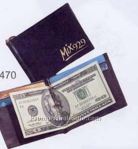 Money Clip Plus