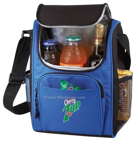 Pop Lunch Cooler