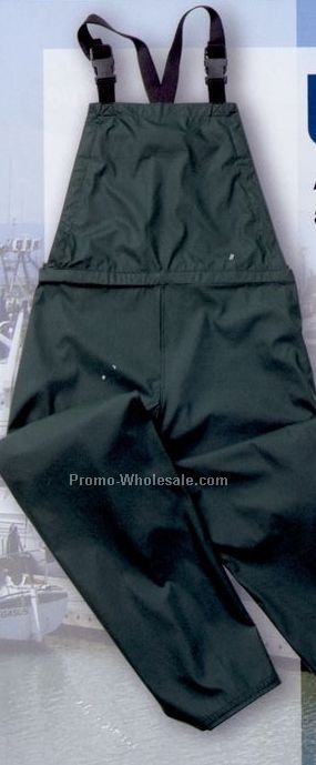Winslow Waterproof Overall Bib (2xl)