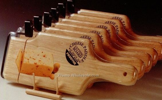 Boards Carving China Wholesale Boards Carving