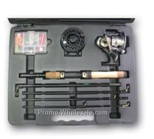 Fishing Poles China Wholesale Fishing Poles
