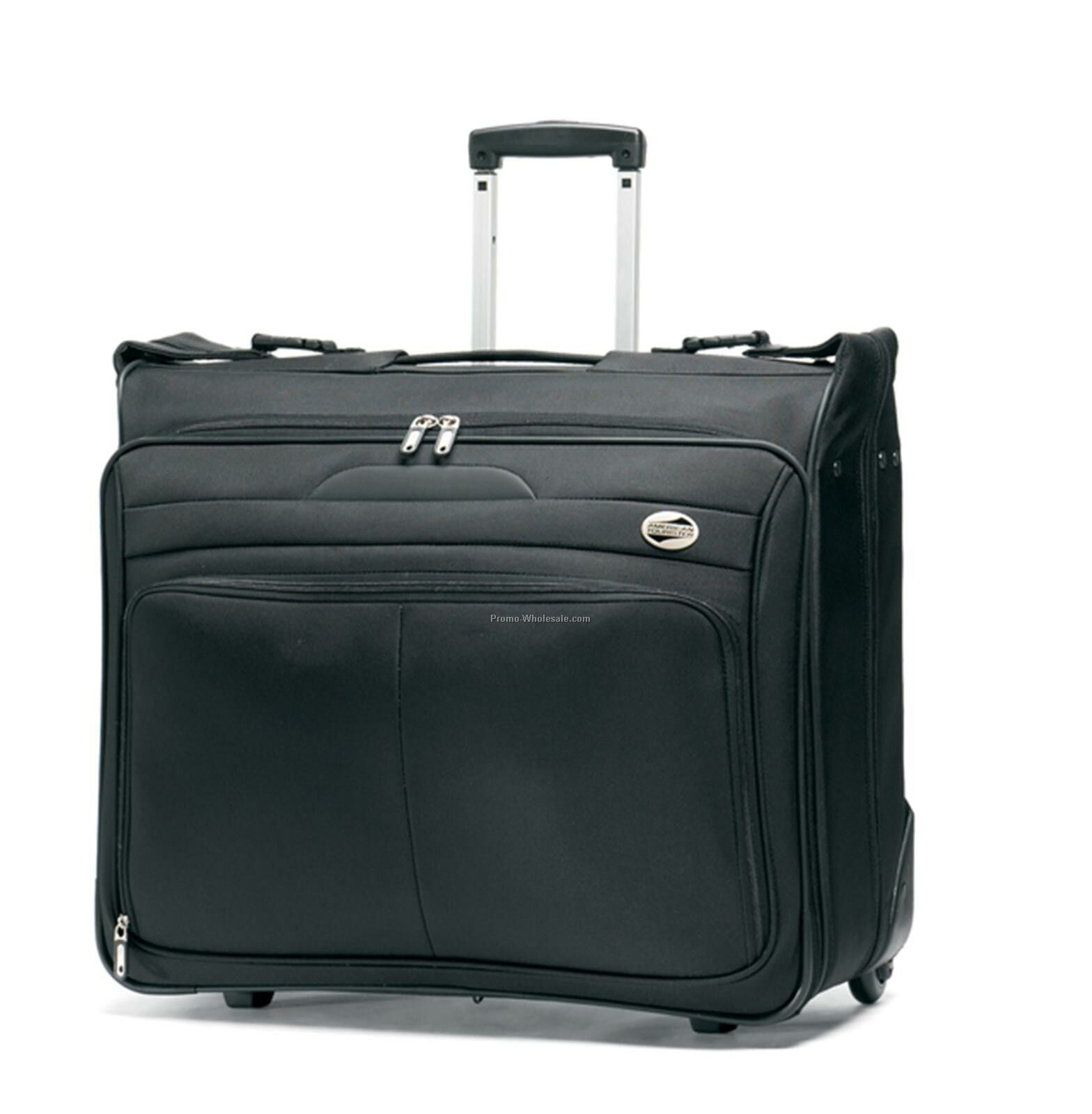 American Tourister Cruise Liner Garment Bag