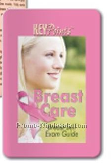 Key Points Brochure (Breast Care)