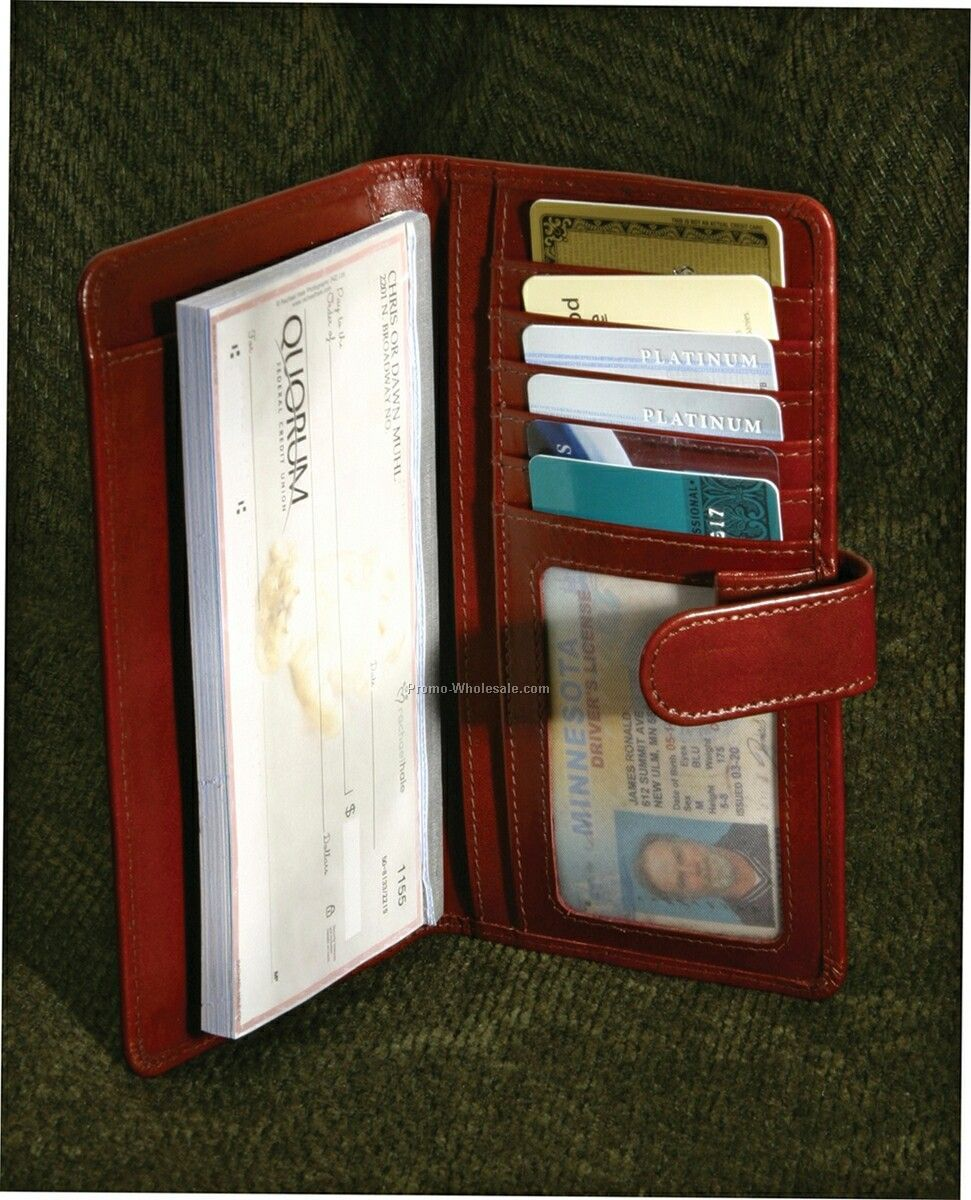 Wallets China Wholesale Wallets Page23