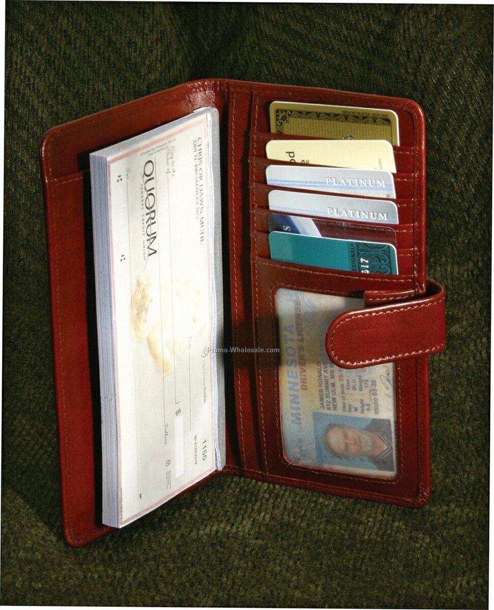 wallets china wholesale wallets page23