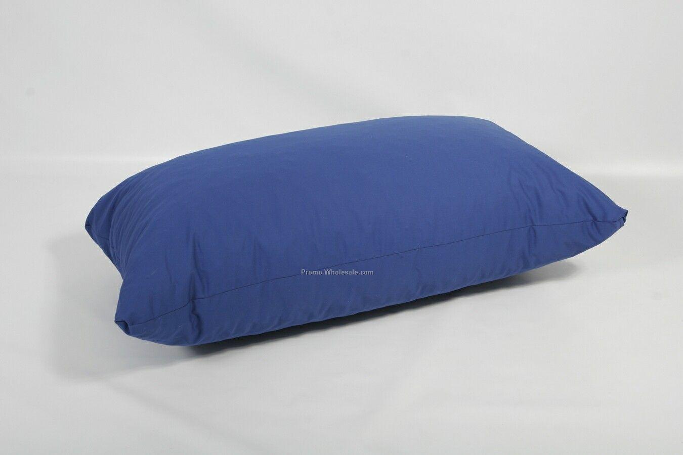 Pillows,china wholesale Pillows