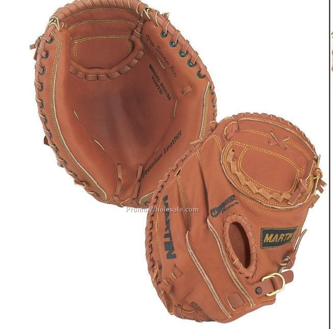 Youth Baseball Glove Leather : Gloves china wholesale page