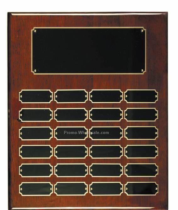 Awardschina Wholesale AwardsPage - Award plaque template