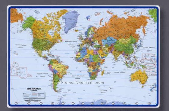b9dedf4f230c8 Maps,china wholesale Maps(Page19)