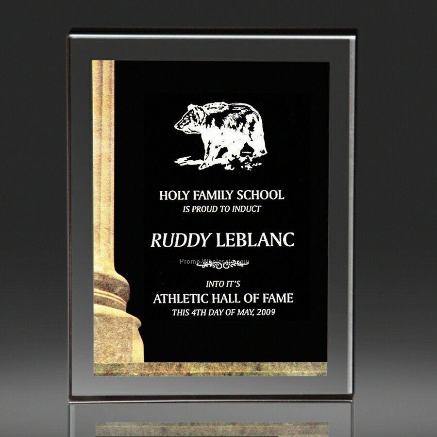 antler plaque template.html