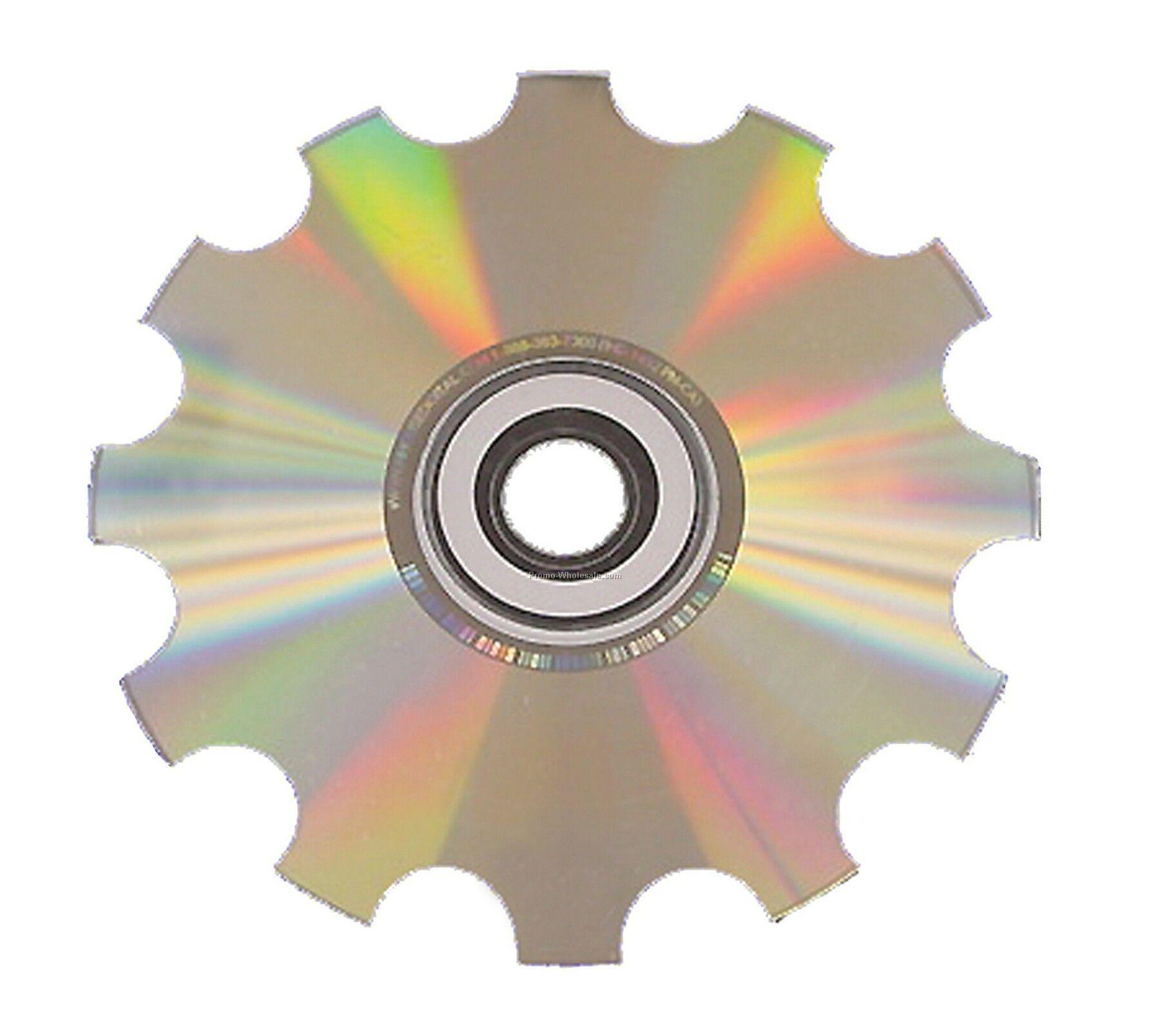 disks china wholesale disks