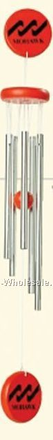 Medium Flagpro Wind Chime