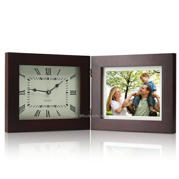 coby 5 dual digital photo album w mp3 player - Dual Picture Frame