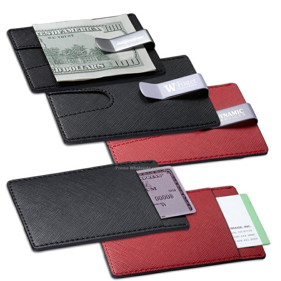 Money clip rectangular with hinge top silverwholesale china colourmoves Image collections