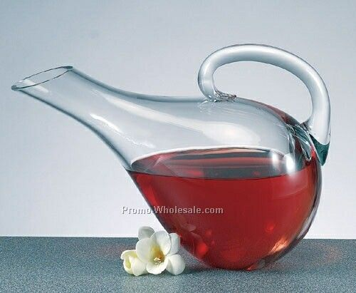 Moondance Pitcher/ Carafe