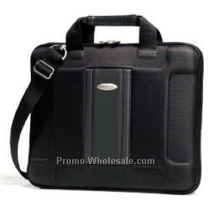 Lp350 Eva Hard Shell Briefcase