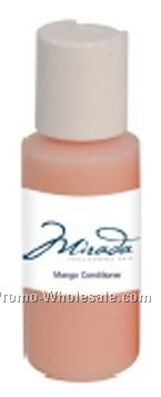 8 Oz. Conditioner - In Soft Squeeze Bottle