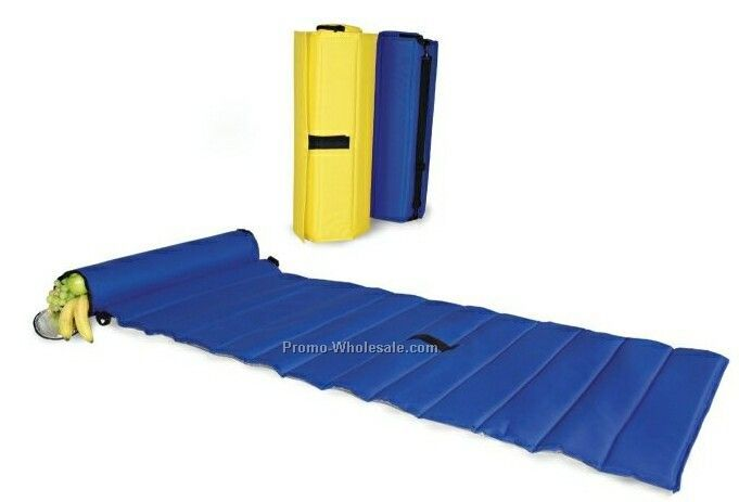 Beach Mat Cooler