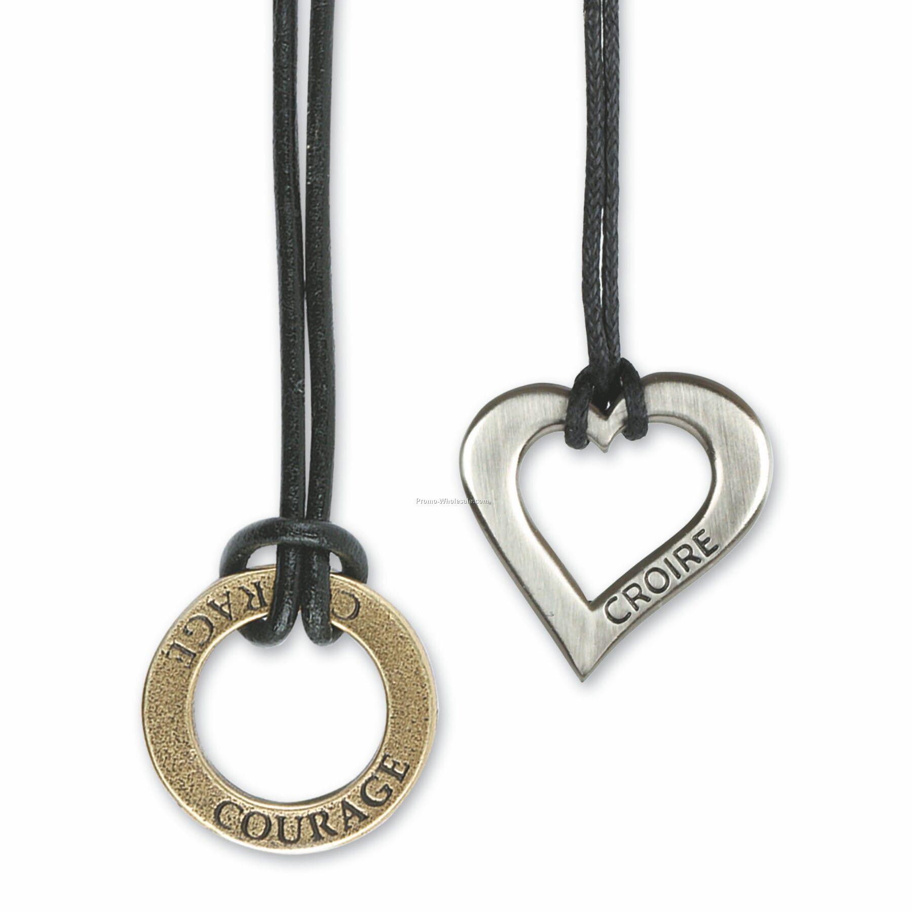 Pendantschina wholesale pendants cnij inspirational necklaces aloadofball Gallery