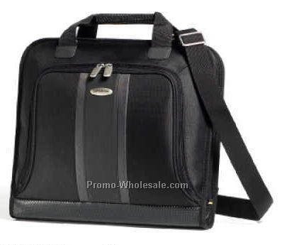 Lp450 Eva Top Loading Laptop Briefcase