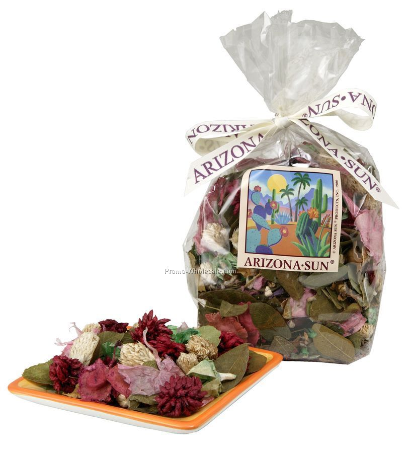 Southwest Potpourri 2 Oz.