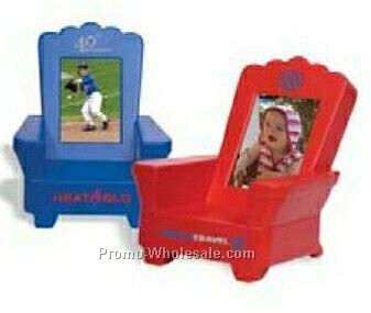 Picture Frame Chair