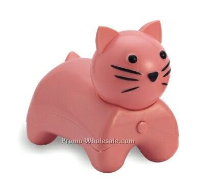 USB Cat Electric Massager
