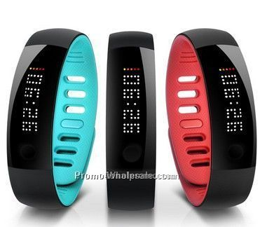 Smart watch, bluetooth bracelet