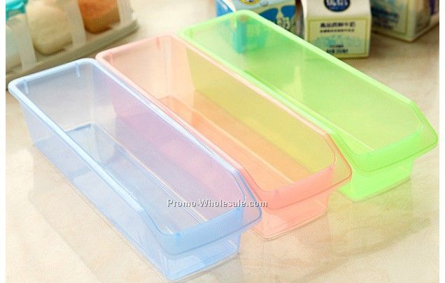 Condiment Caddy, kitchen storage box