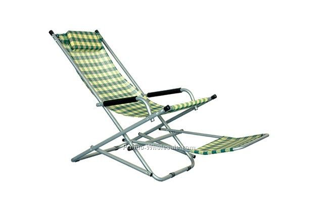 Hot sell outdoor rocking chair, garden chair