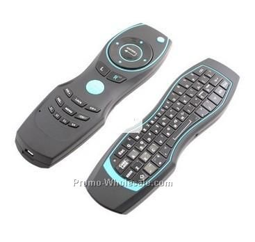 air mouse and keyboard A8