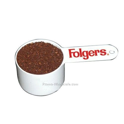 Kitchen Tools - Coffee Scoop