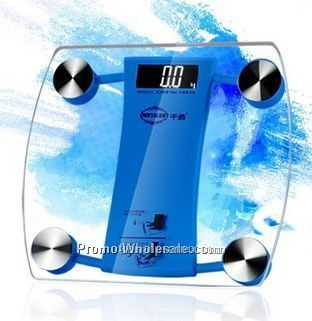 Electronic weighing scale, mini digital scale