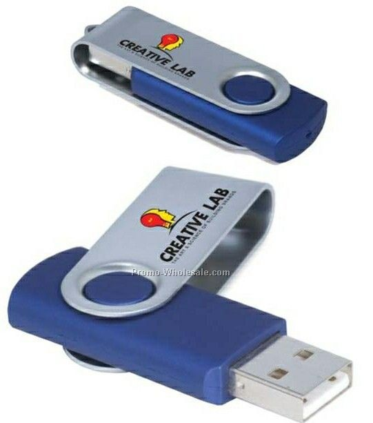 1gb Axis USB Memory Drive