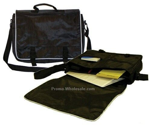 "Attache Case (16""x12""x4"")"