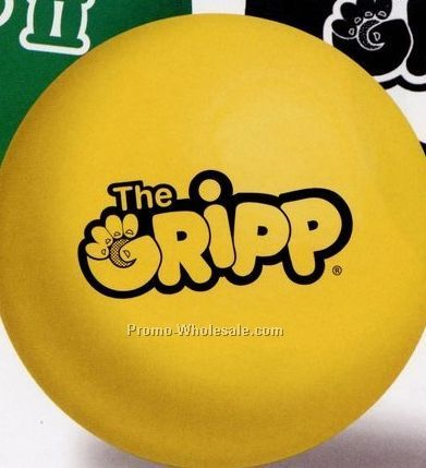The Original Gripp
