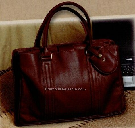 Dove Creek Laptop Briefcase