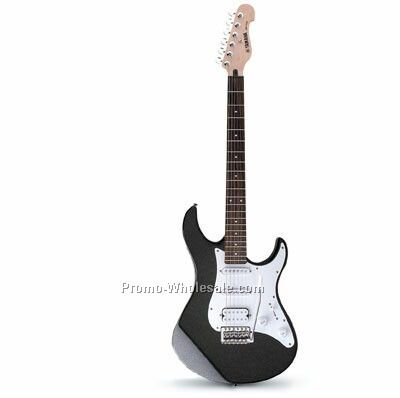 Yamaha Eterna Electric Guitar