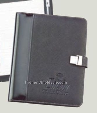 Magnetic Junior Padfolio