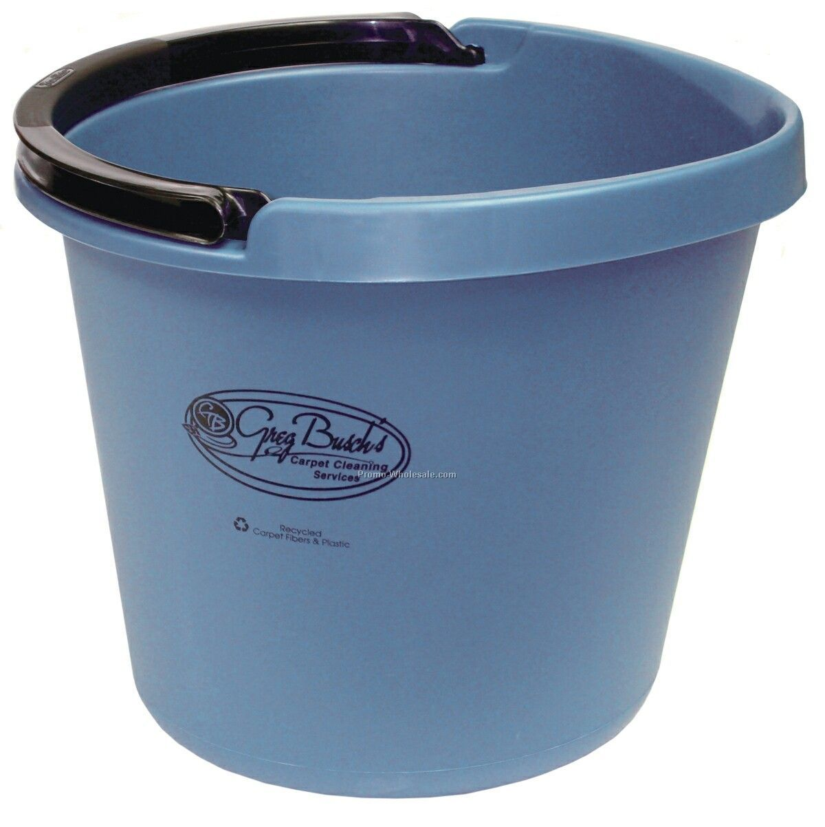 Recycled 3-1/2 Gallon Ultra Pail