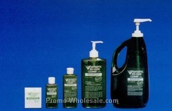 16 Oz. Antiseptic Bio Hand Cleaner
