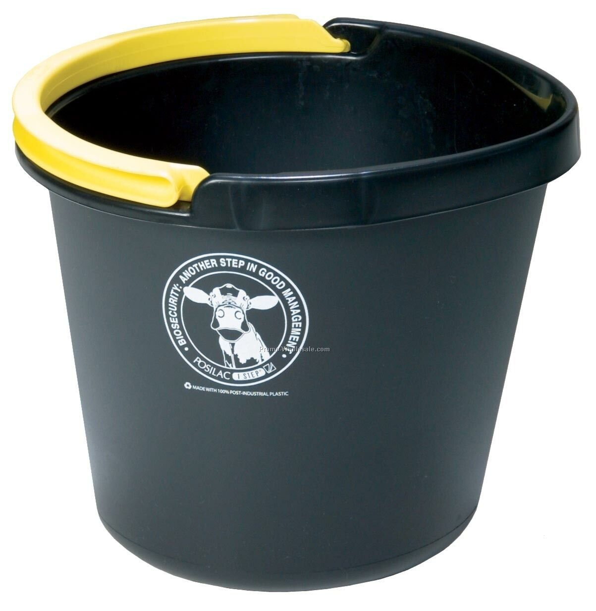 3-1/2 Gallon Recycled Ultra Pail