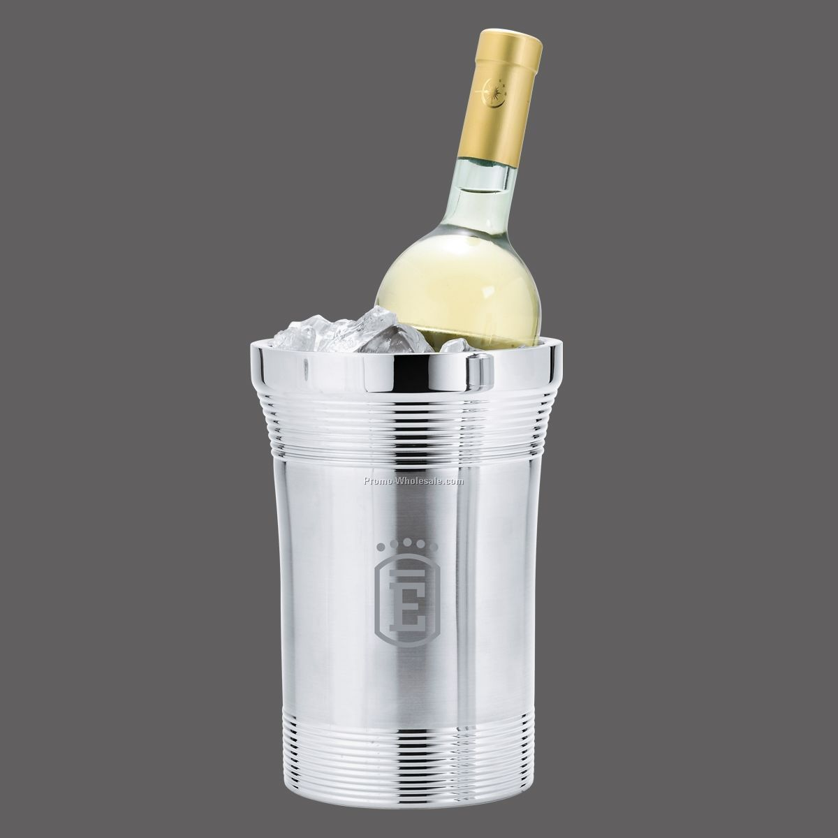 "8-1/2"" Rockport Wine Cooler"