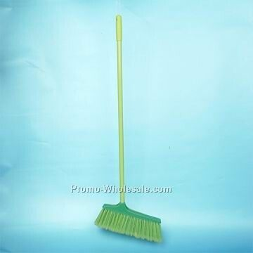 "82""x25-1/2""xcm Besom Brooms"